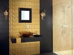 bathroom in italian jarly me