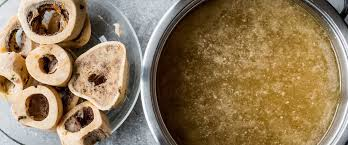 bone broth benefits recipes for dogs