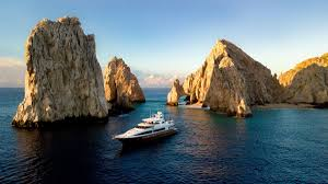 Cabo San Lucas Welcomes Back Tourists With A Focus On Creative Social  Distancing