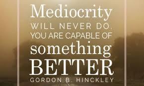bootstrap business motivating entrepreneurship quotes