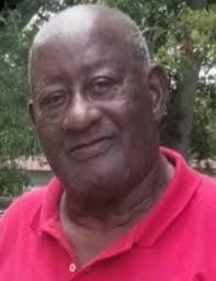 Morris Davis Sr. Obituary - Visitation & Funeral Information