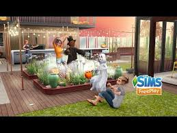 sims freeplay apk for android