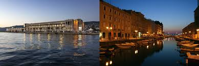 Cosa vedere a Trieste in un week end