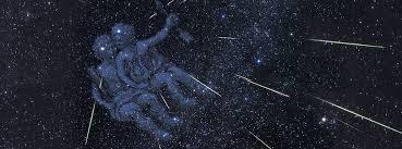 流れ星の正体とは? 12月の「ふたご座流星群」をもっと楽しむ方法 | Honda Kids(キッズ) | Honda