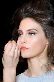makeup spring break proof glam radar