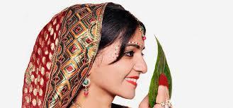 bengali bridal makeup tutorial make