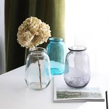 glass vases for centerpieces bulk