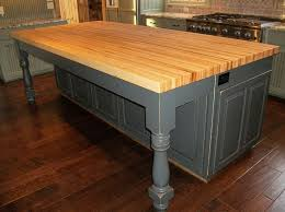 island kitchen top maximize e