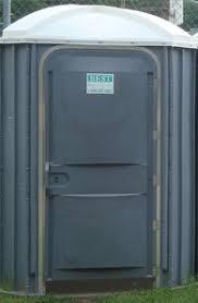 concord nh best septic service porta