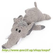teddy cute plush bichon dog toys