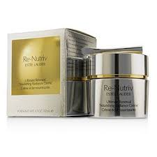 re nutriv ultimate renewal nourishing
