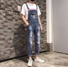 l 2018 summer korean hair stylist