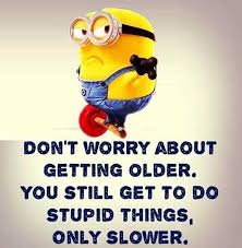 best funny minion quotes funny quotes life boom sumo
