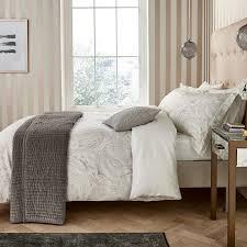 harlequin 300 thread count cotton