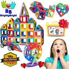 science kits for kids best gifts set