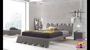 اشكال غرف نوم بسيطة وبتصميمات عالمية من كتالوجات غرفة النوم 2021