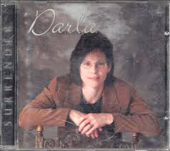 Darla Smith - Surrender: Darla Smith - Amazon.com Music