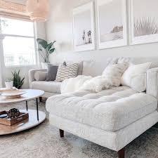 living room designs sectional sofa
