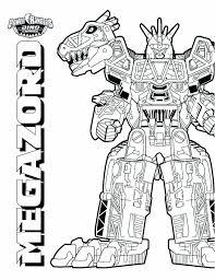 Megazord Download Them All Http Www Powerrangers Com Download