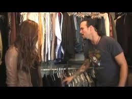 California Closets - YouTube