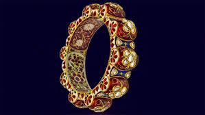 jaipur india the global gem and
