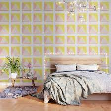 opaque wallpaper by wowwow society6