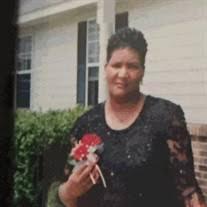 Mrs. Myra Bell Owens Obituary - Visitation & Funeral Information