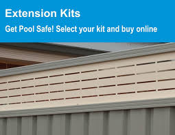 That S Right Our Slat Infil Option Is Screenline Fence Extensions Facebook