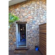 Cape Byron Stone Masonry - Stonemasons & Stonework - 24 Redgate Rd - South  Golden Beach