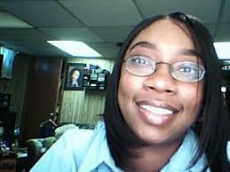 Pearlie Simmons (Mae), 68 - Old Hickory, TN Has Court or Arrest Records at  MyLife.com™