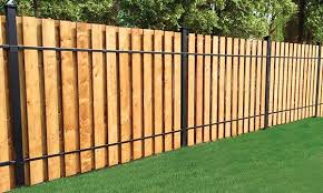 Cost Of Home Depot Fence Building Why Is Cost Of Home Depot Fence Building Considered Underrated Covid Outbreak