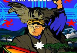 Machi Celestino Córdova retoma huelga de hambre | Mapuexpress