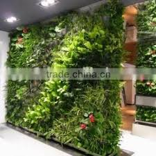 artificial plants wall artificial