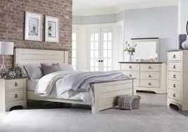 bedroom chair ikea tall dresser