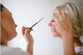 seattle makeup hair stylists contact
