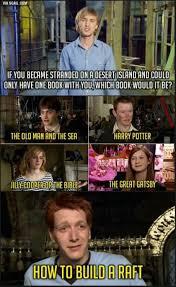 he s smart harry potter cast harry potter quotes harry potter