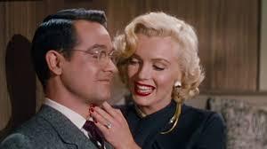 Cat - Film - Gli uomini preferiscono le bionde - Gentlemen Prefer ...