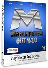 Amazon Com Software For Vinyl Cutting Plotter Sticker And Decal Machines Vinylmaster Cut Office Products