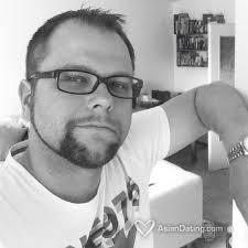 cam4 co uk male male gay