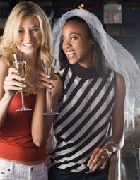 bachelorette party gift ideas for