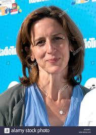 File photo dated 26/09/15 of Abigail Thaw who has confessed to not Stock  Photo - Alamy