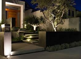 62 contemporary modern front yards