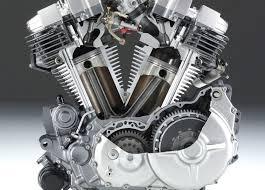 Conheça as leis relacionadas à trocar motor da moto