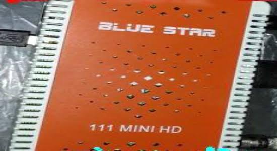 ملف قنوات بلو ستار 111 البرتقالى Images?q=tbn%3AANd9GcTqseddXHyzMvL-l5K3WxE5a3NeCmV-l9kCgUSzJFzWR5A9atpo