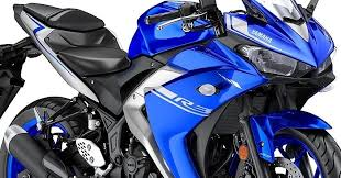 2020 list of latest yamaha bikes