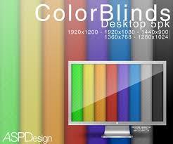 steves blinds and wallpaper blinds
