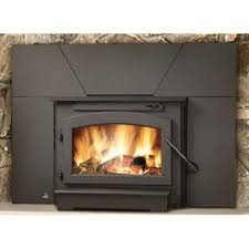 the best fireplace inserts reviewed