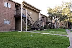 Sierra Ridge Apartments San Antonio, TX