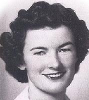Agnes Smith Obituary - Fuquay Varina, North Carolina   Legacy.com