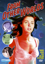 From Other Worlds Movie Trailer, Reviews and More | TV Guide